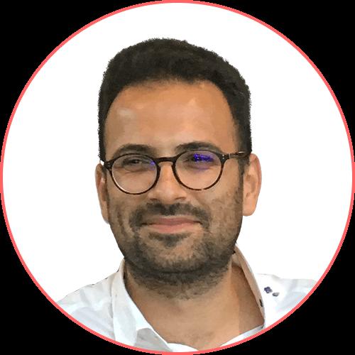 Dr. Adrian Trifa - Genetica medicala