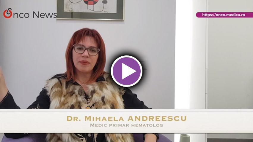 Video: Multidisciplinaritatea în lupta cu cancerul