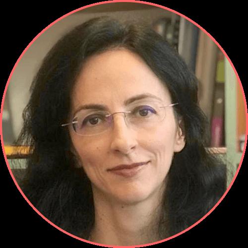 Dr. Bianca Dumitrescu